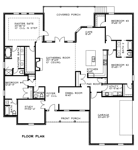 Spanish Fort Home Plans furthermore 11 Banc Beton Avec Dossier San Pellegrino in addition Contemporary Bathroom Interior Design Ideas in addition Kitchen Floor Plan Layouts furthermore Vector Flourish Set 3358561. on contemporary plans